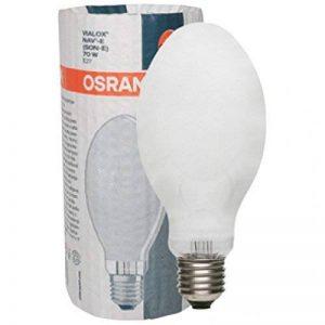 Ampoule sodium 70w ; trouver les meilleurs produits TOP 7 image 0 produit