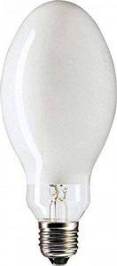 Ampoule sodium 70w ; trouver les meilleurs produits TOP 8 image 0 produit