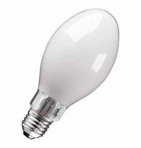 Ampoule sodium 70w ; trouver les meilleurs produits TOP 9 image 0 produit