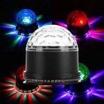 ampoule sono TOP 11 image 4 produit