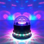 ampoule sono TOP 4 image 1 produit
