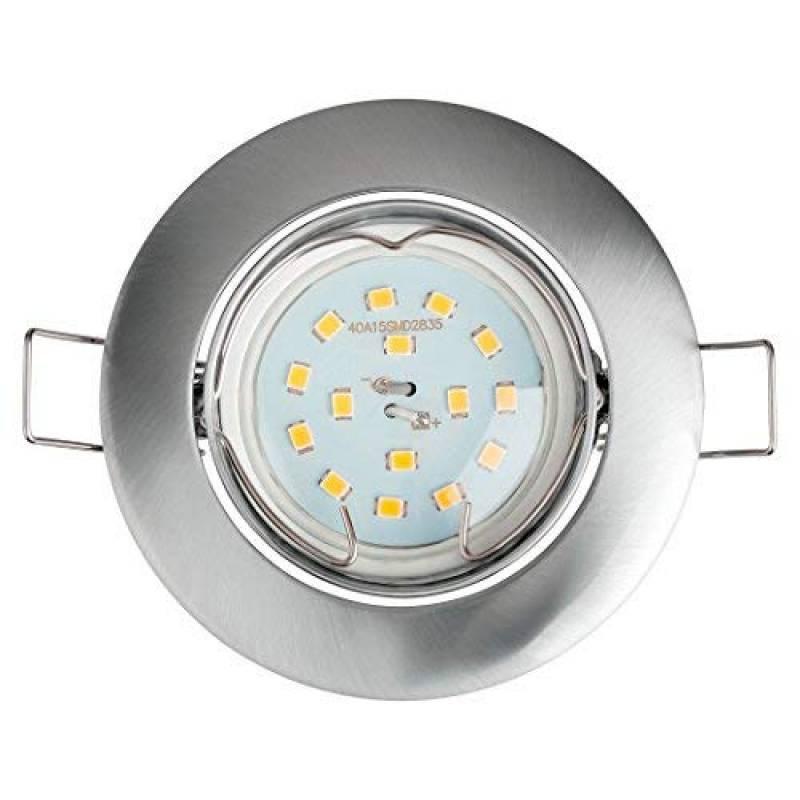 Ampoule Pour AffaireComparatif Spot Une 2019gt; 220v Faire Led byvY7If6g