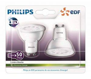 ampoule spot led TOP 3 image 0 produit