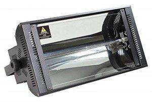 ampoule stroboscope TOP 3 image 0 produit