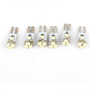 ampoule t5 led TOP 2 image 0 produit
