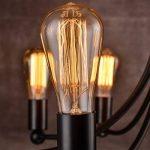 ampoule tungstène TOP 2 image 1 produit
