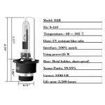 ampoule type xénon TOP 13 image 4 produit