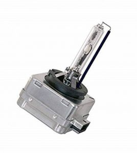 ampoule type xénon TOP 7 image 0 produit