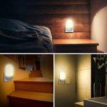 ampoule veilleuse 7w TOP 3 image 4 produit