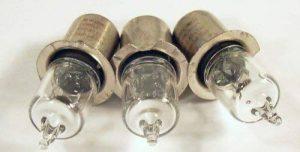 ampoule velo TOP 0 image 0 produit