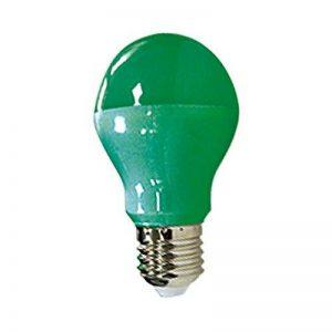 ampoule verte TOP 2 image 0 produit