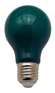ampoule verte TOP 3 image 0 produit