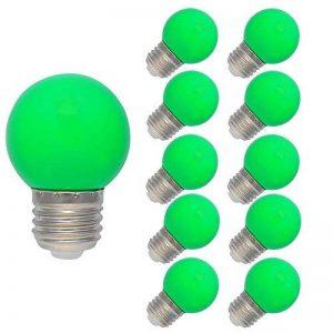 ampoule verte TOP 7 image 0 produit