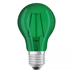 ampoule verte TOP 8 image 0 produit