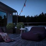 ampoule verte TOP 8 image 3 produit