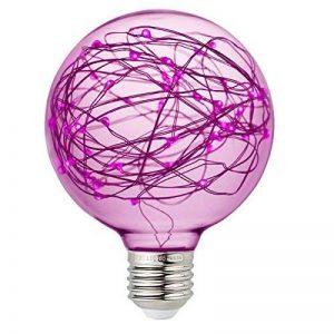 ampoule violette TOP 10 image 0 produit