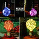 ampoule violette TOP 10 image 1 produit