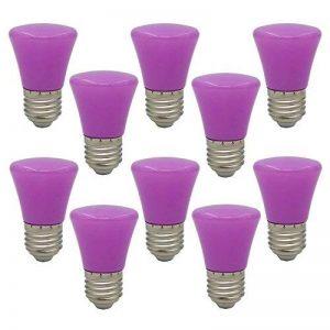ampoule violette TOP 11 image 0 produit