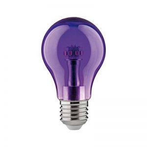 ampoule violette TOP 3 image 0 produit