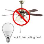 ampoule à vis led TOP 9 image 1 produit
