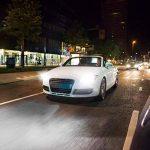 ampoule voiture philips TOP 6 image 4 produit