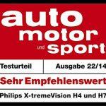 ampoule voiture philips TOP 9 image 4 produit