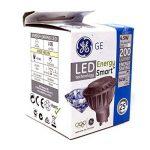 ampoule watt TOP 6 image 2 produit