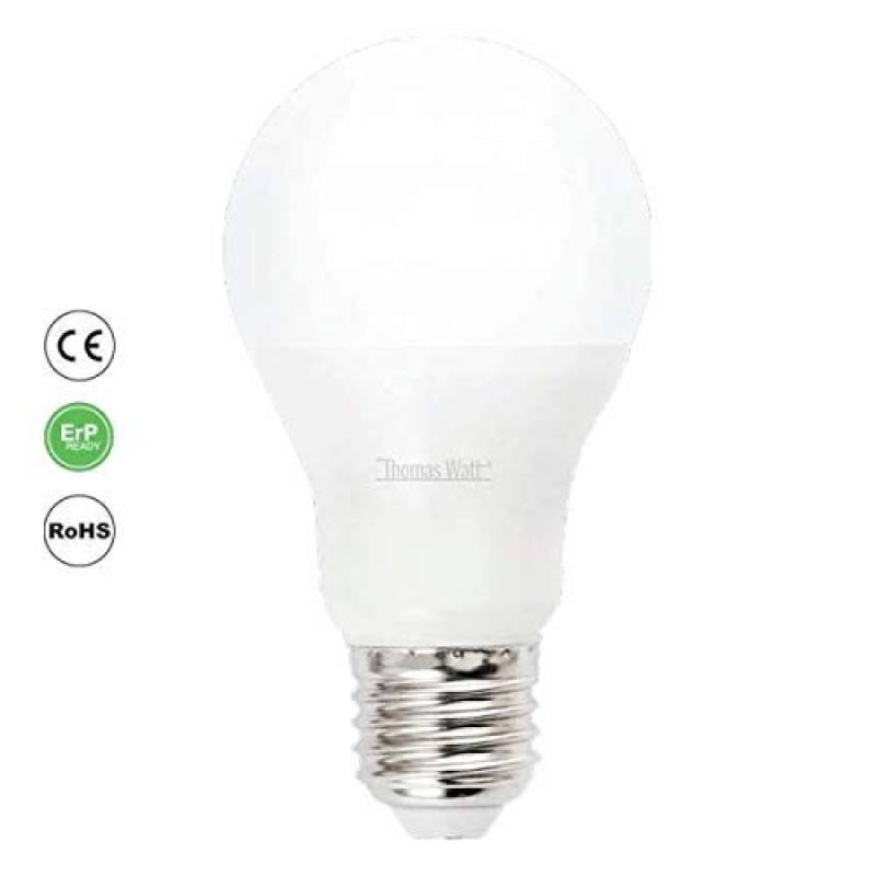 Les 2019Comparatif Watt Choisir Produits Meilleurs Pour Ampoule OiwkTPXuZ