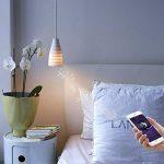 ampoule wifi haut parleur TOP 2 image 4 produit