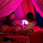 ampoule wifi lifx TOP 0 image 3 produit