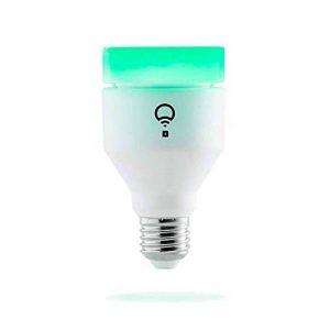 ampoule wifi lifx TOP 2 image 0 produit