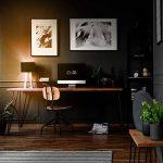 ampoule wifi lifx TOP 6 image 4 produit