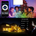 ampoule wifi musique TOP 5 image 3 produit