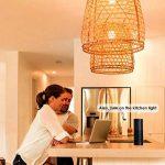 ampoule wifi musique TOP 5 image 4 produit