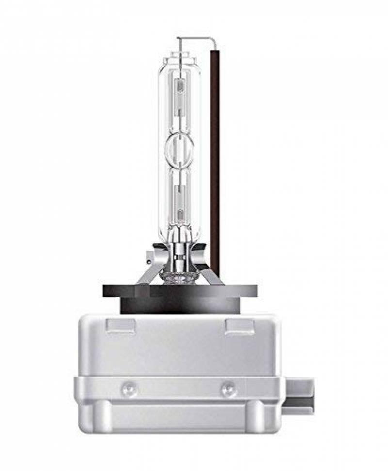 2 x Osram D3S Ampoule X/énarc X/énon Lampe /à d/écharge Ampoule Voiture 35w 66340HBI Bo/îte Duo Luminosit/é Intense Brillante