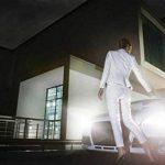 ampoule xénon voiture TOP 2 image 4 produit