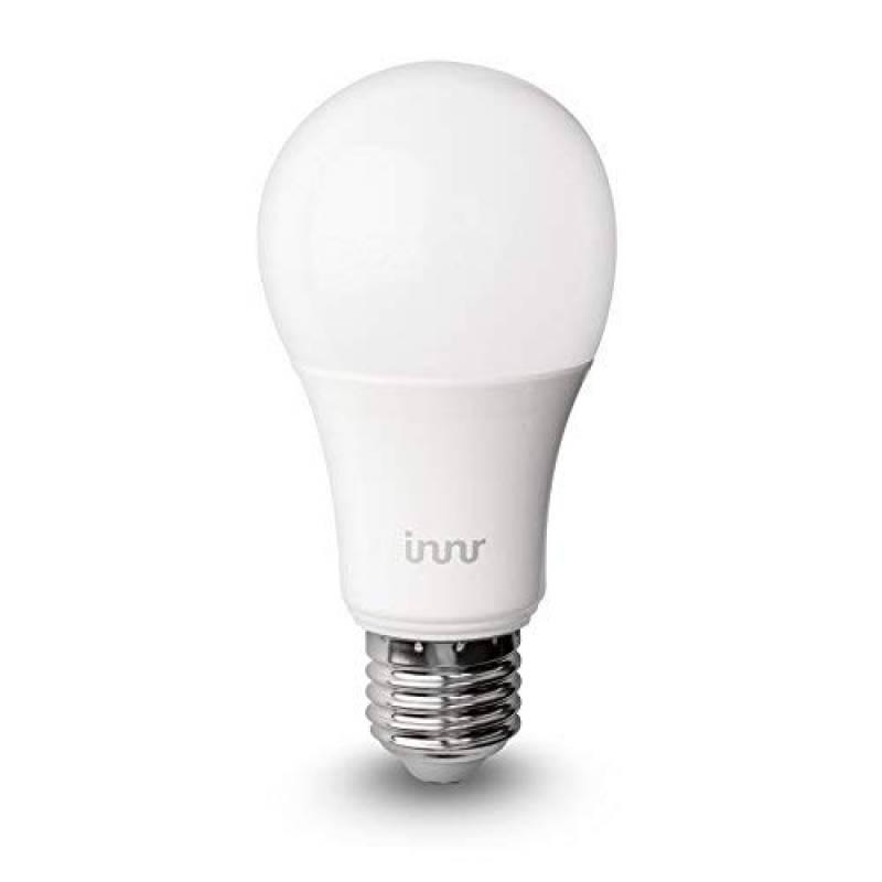 ; Meilleurs Philips Modèles Pour Acheter Connectées Les Ampoules nvOmN80w