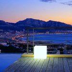 ampoules à économie d énergie TOP 1 image 1 produit