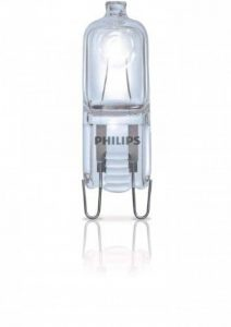 ampoules eco halogènes TOP 0 image 0 produit