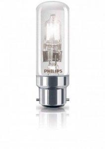 ampoules eco halogènes TOP 2 image 0 produit