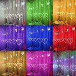 ampoules electriques originales TOP 11 image 1 produit