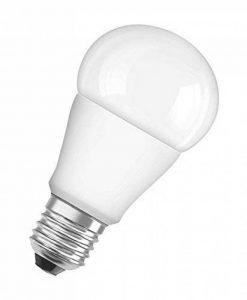ampoules electriques originales TOP 2 image 0 produit