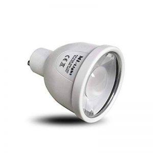 ampoules electriques originales TOP 5 image 0 produit
