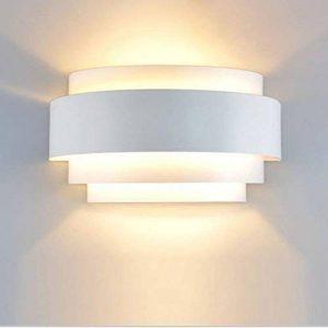 ampoules electriques originales TOP 7 image 0 produit