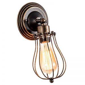 ampoules electriques originales TOP 8 image 0 produit