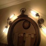 ampoules electriques originales TOP 9 image 1 produit