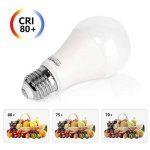 ampoules electriques TOP 2 image 3 produit