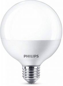 ampoules electriques TOP 5 image 0 produit