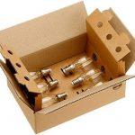 ampoules electriques TOP 9 image 4 produit