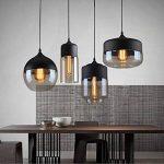 ampoules et design TOP 1 image 1 produit